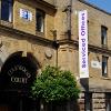 Bradford Clinic Oakwood Court Exterior