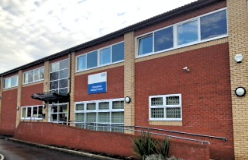 Wakefield Physiotherapy Clinic
