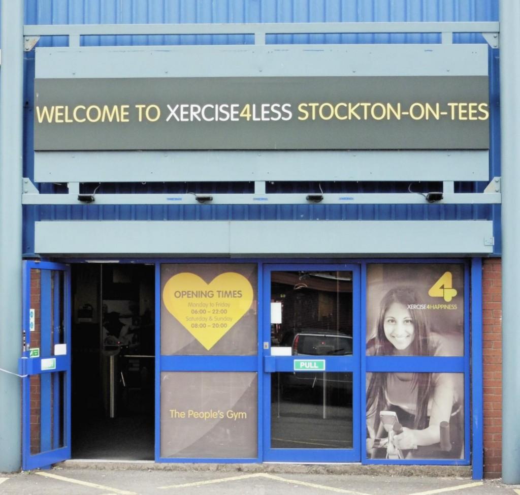 Stockton 1