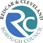 Redcar&Cleveland Council