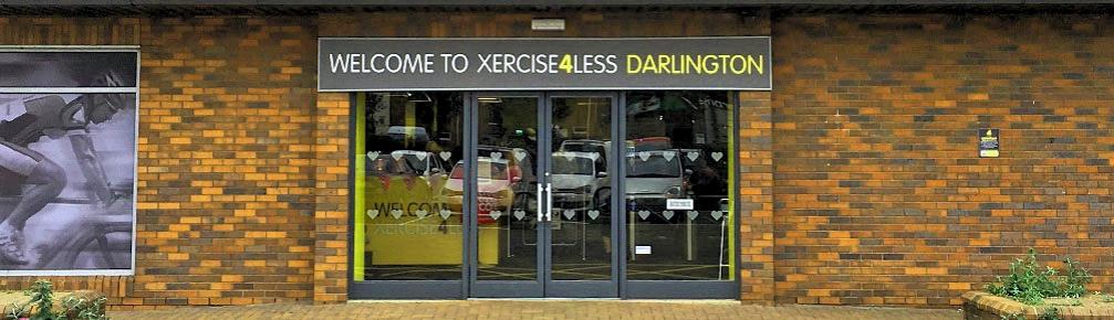 darlington-gym-exterior-banner