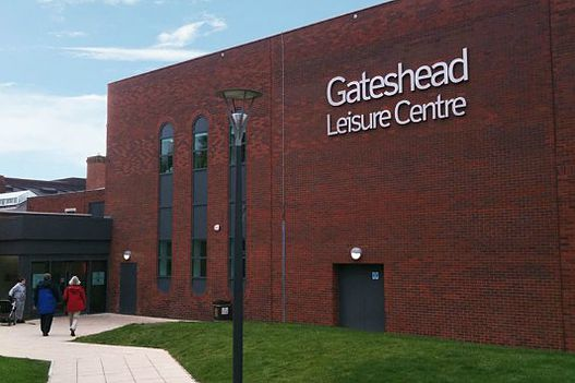 gateshead-leisure-centre