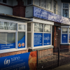 Sano Physiotherapy Leicester