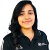 Nishadi Profile Picture